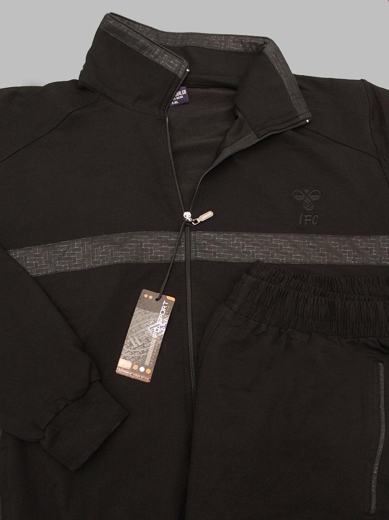 Спортивный костюм IFC 2101833-5