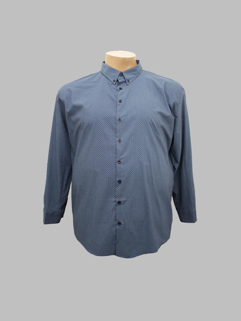 Рубашка IFC 1820132-1