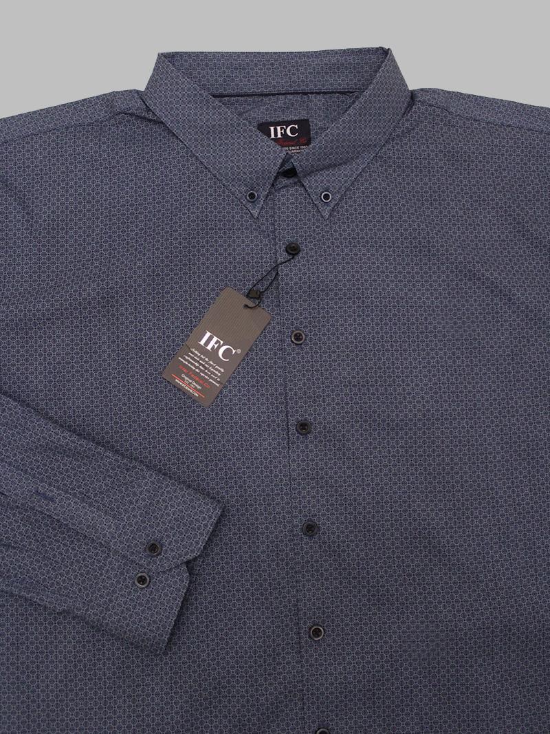 Рубашка IFC 1820132-1-4
