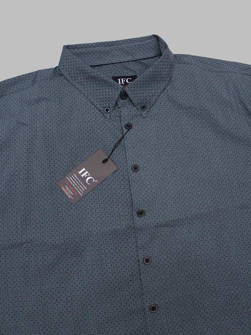 Рубашка IFC 1820132-1-6