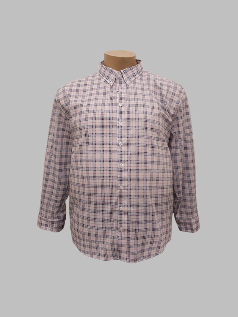 Рубашка IFC 1820132-7-1