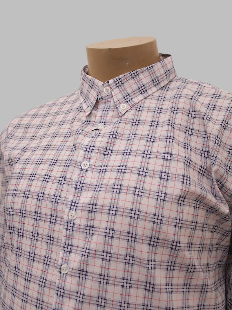 Рубашка IFC 1820132-7-2