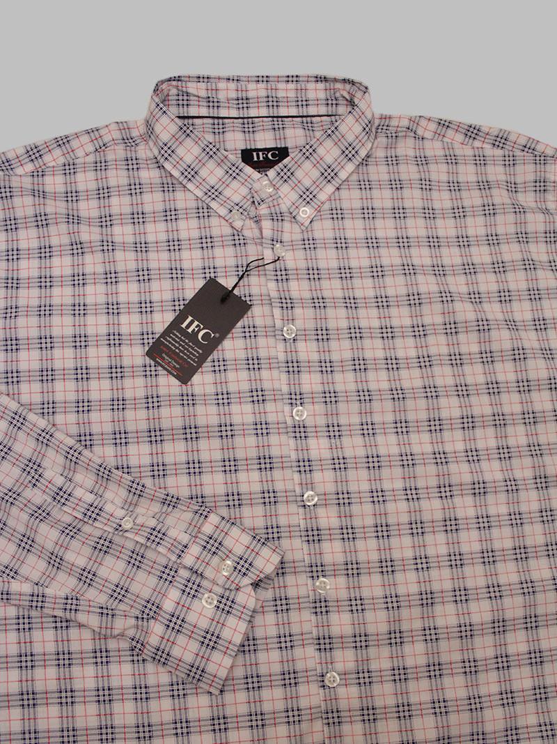 Рубашка IFC 1820132-7