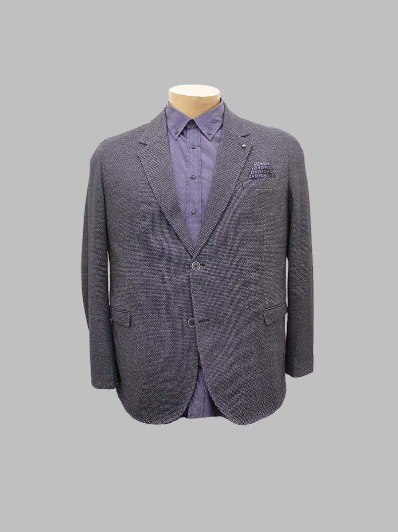 Пиджак MAXFORT 1300198-2