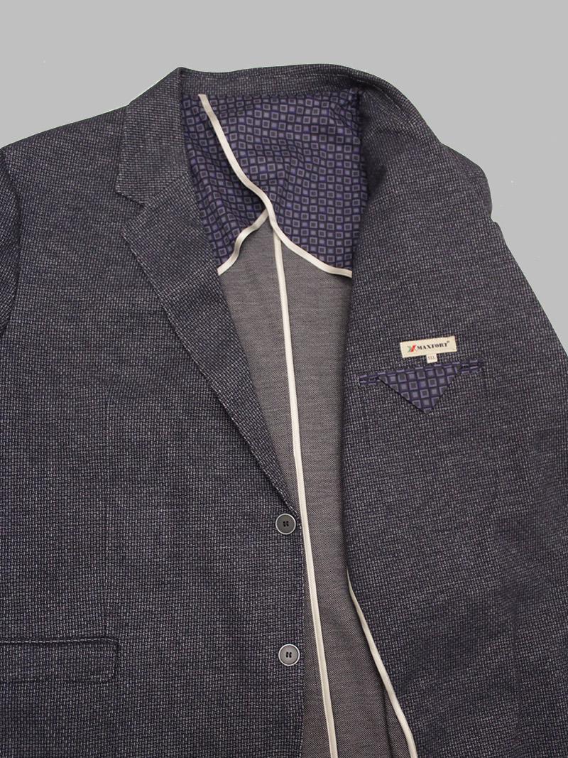 Пиджак MAXFORT 1300198