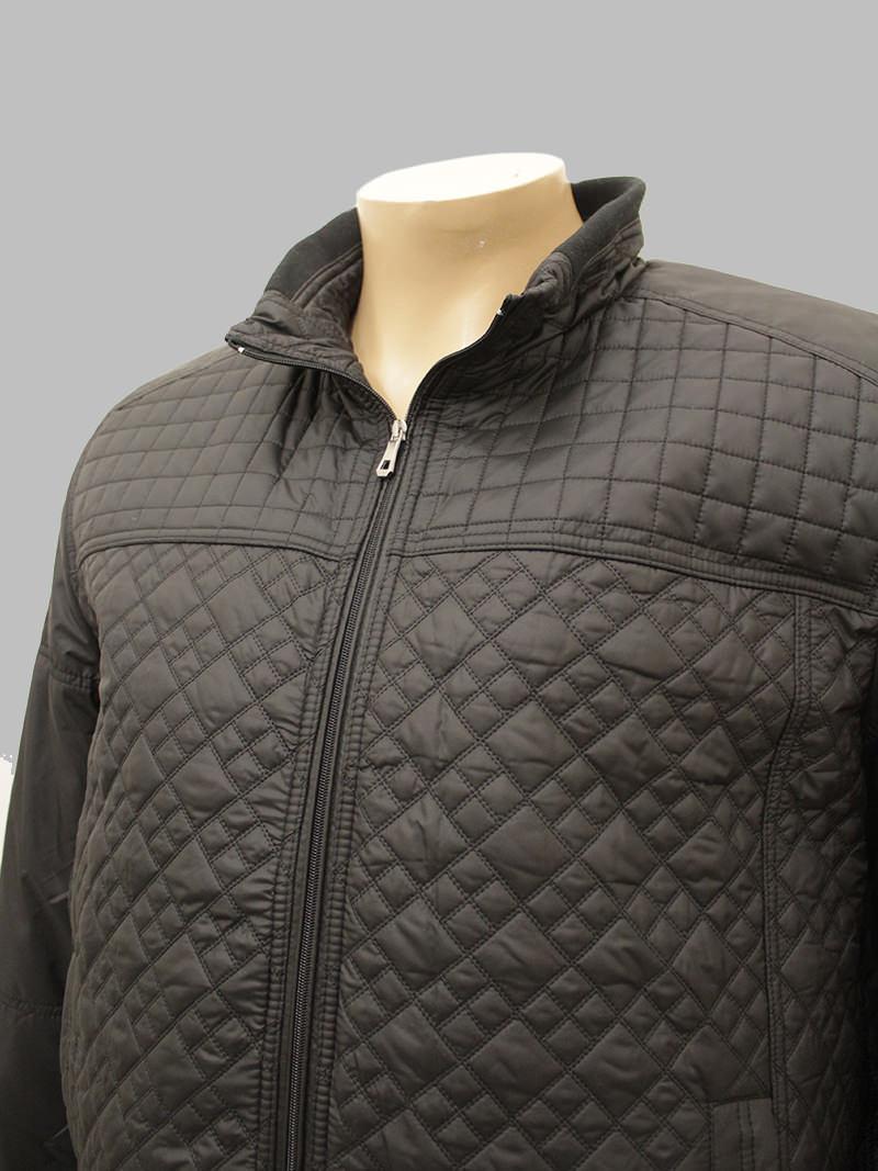Куртка IFC 1113803-1