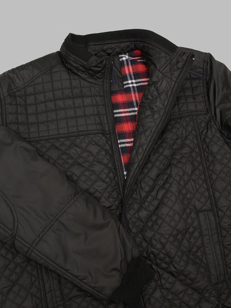 Куртка IFC 1113803-3