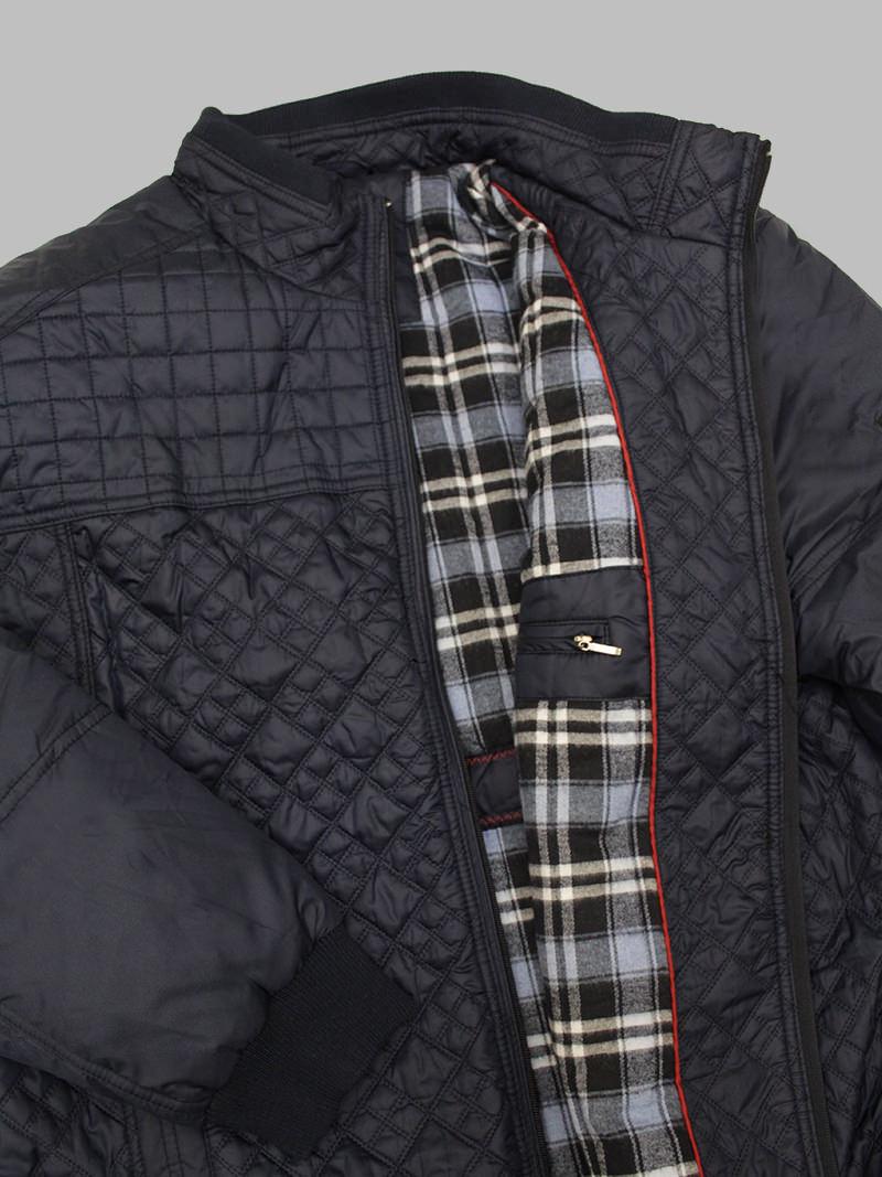 Куртка IFC 1113803-4