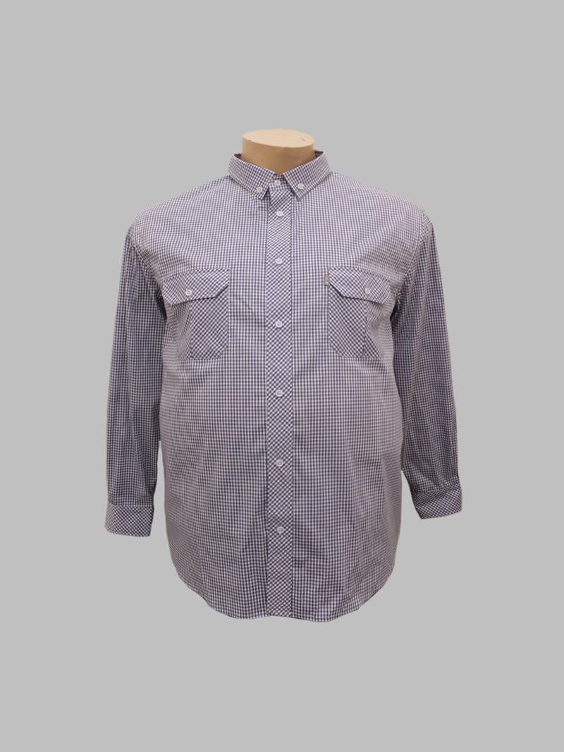 Рубашка GALION 1820122-3