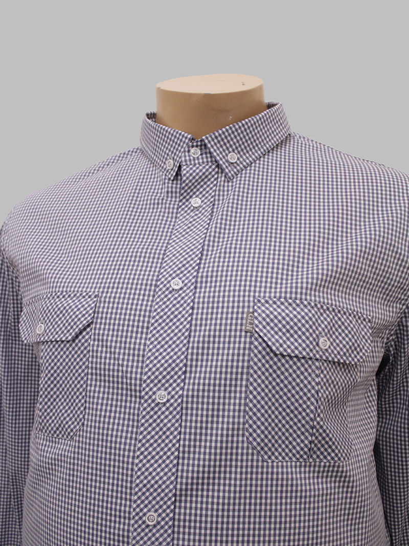 Рубашка GALION 1820122-3-1