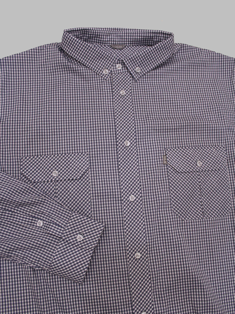 Рубашка GALION 1820122-3-2