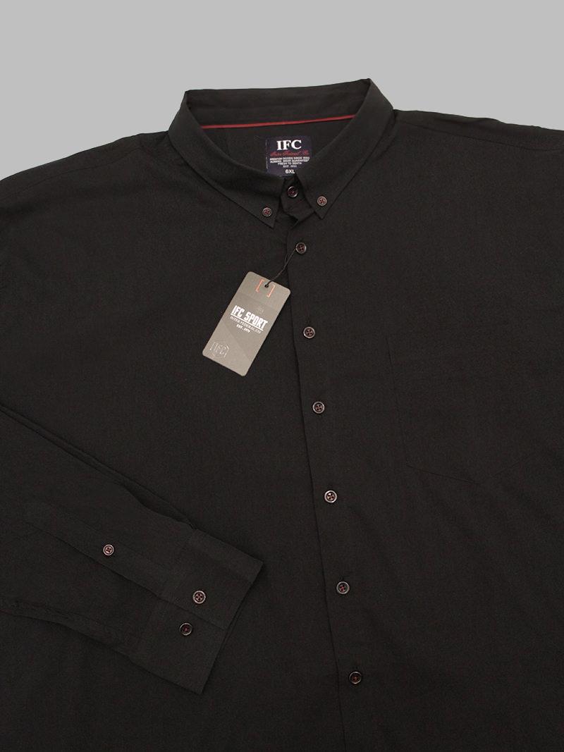 Рубашка IFC 1820136