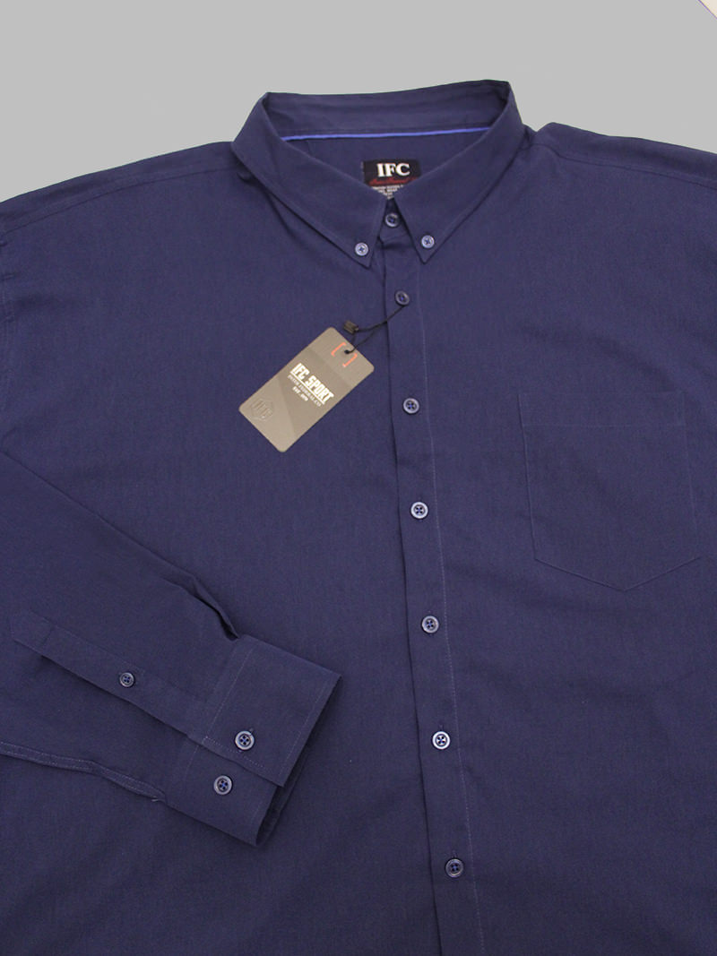Рубашка IFC 1820136-1