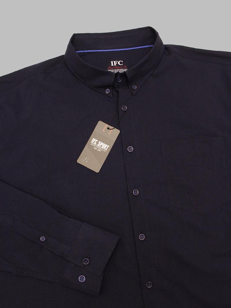 Рубашка IFC 1820136-3