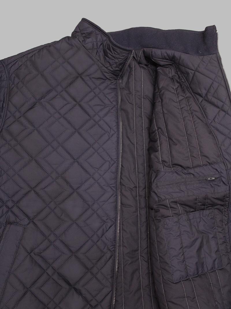 Куртка GRAND CHIEF 1111792-2