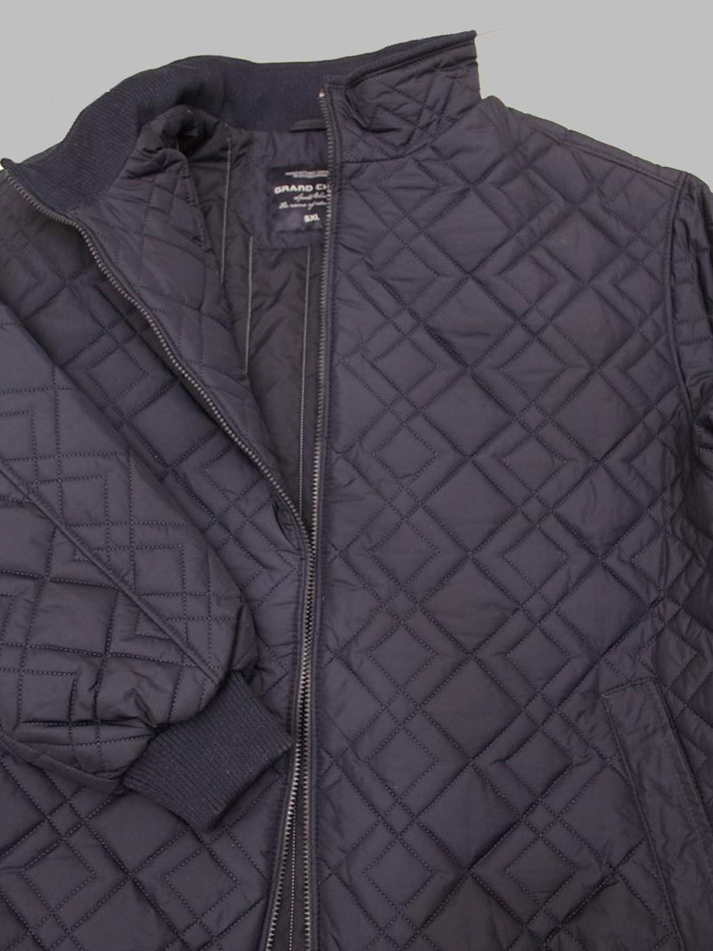 Куртка GRAND CHIEF 1111792-3