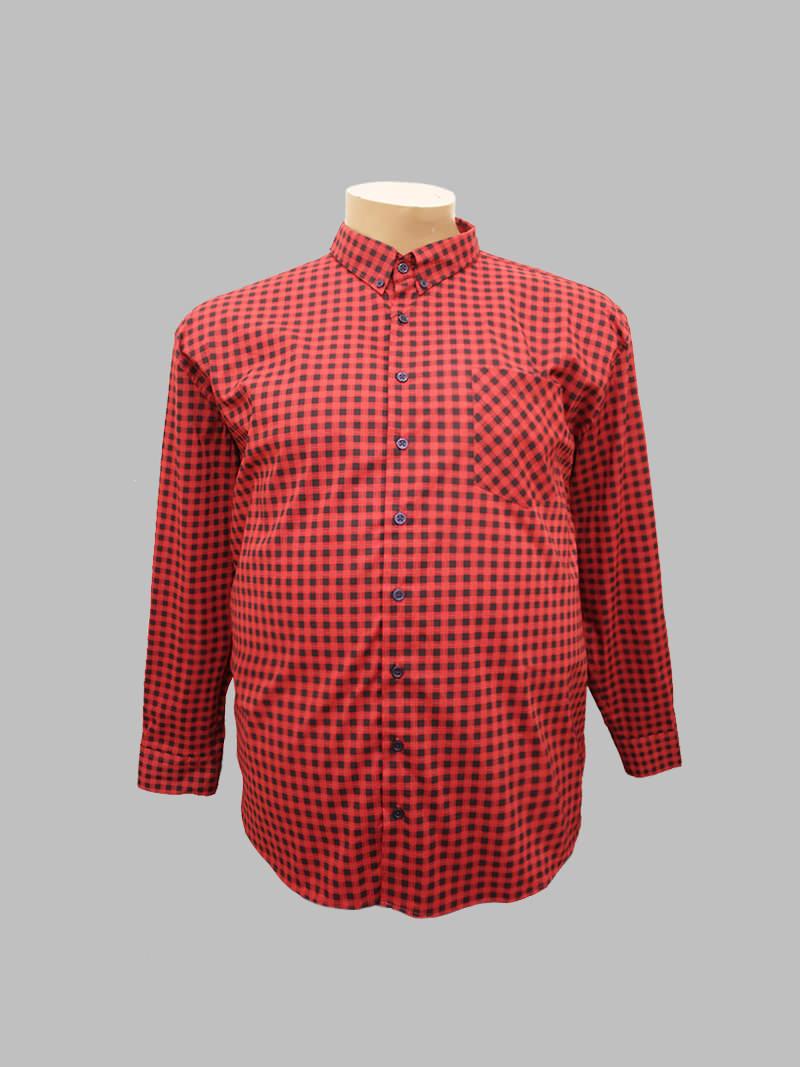 Рубашка IFC 1820135-2