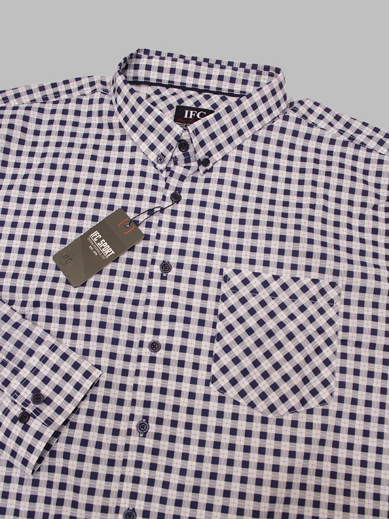 Рубашка IFC 1820135-5
