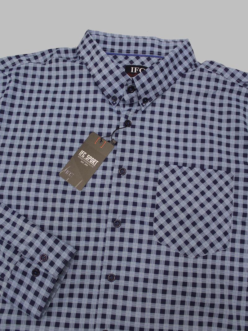 Рубашка IFC 1820135-1