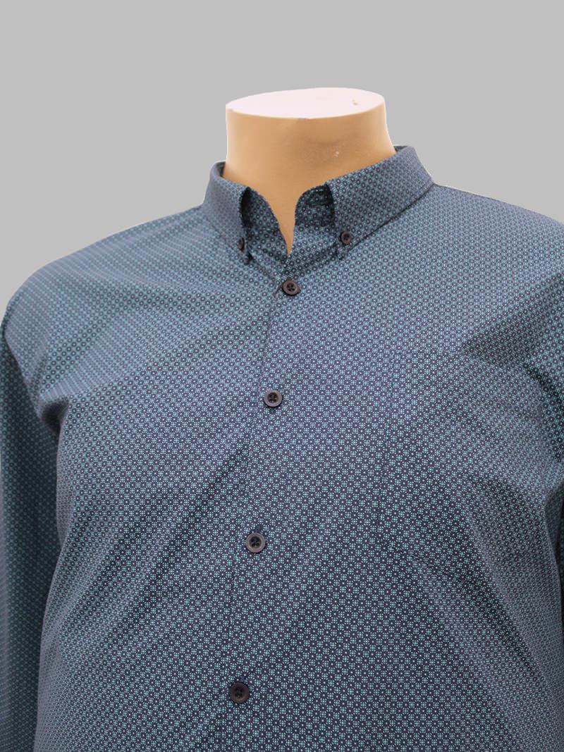 Рубашка IFC 1821395-2