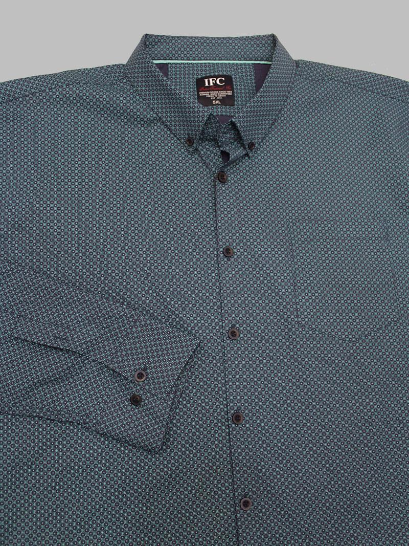 Рубашка IFC 1821395-3