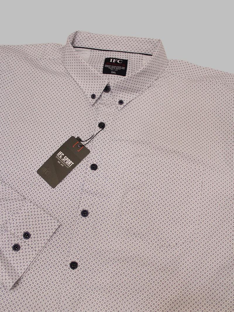 Рубашка IFC 1821395-5