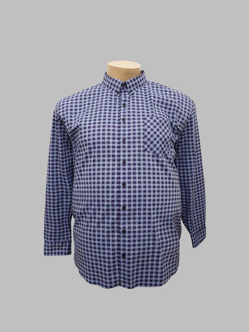 Рубашка IFC 18201383-2