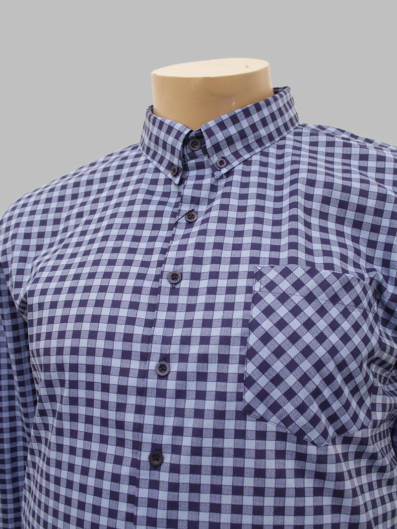 Рубашка IFC 18201383-3