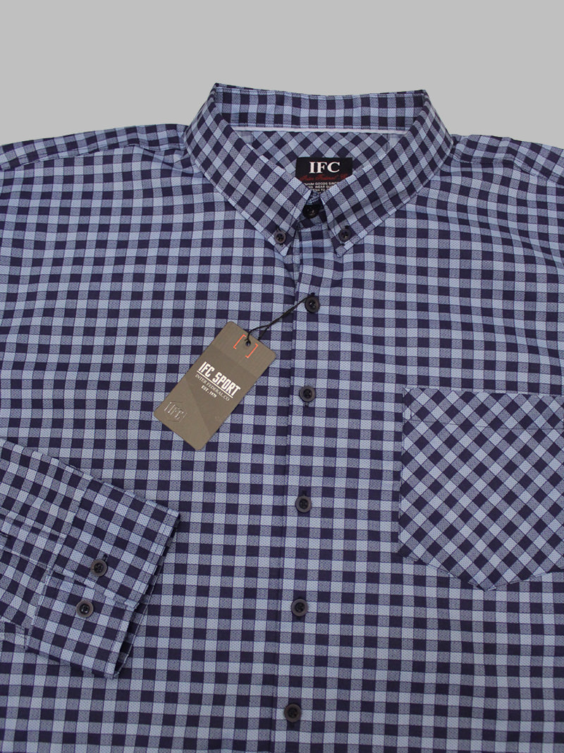 Рубашка IFC 18201383-4