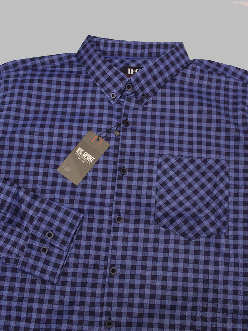 Рубашка IFC 18201383-1