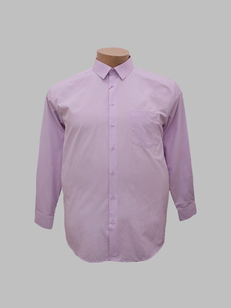 Рубашка DEL ROMANINO 1818008-5-1