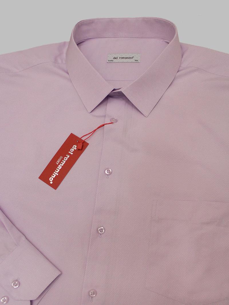 Рубашка DEL ROMANINO 1818008-5