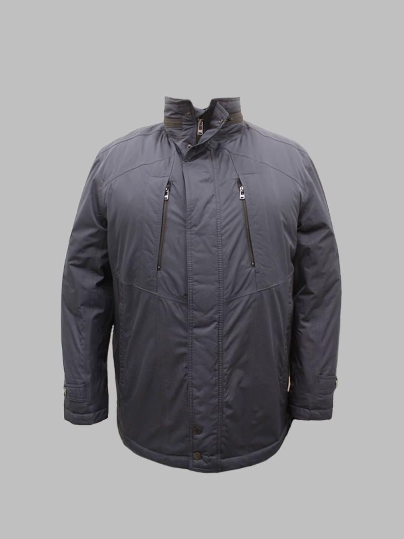 Куртка JUPITER 1110070