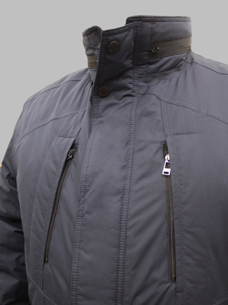Куртка JUPITER 1110070-1