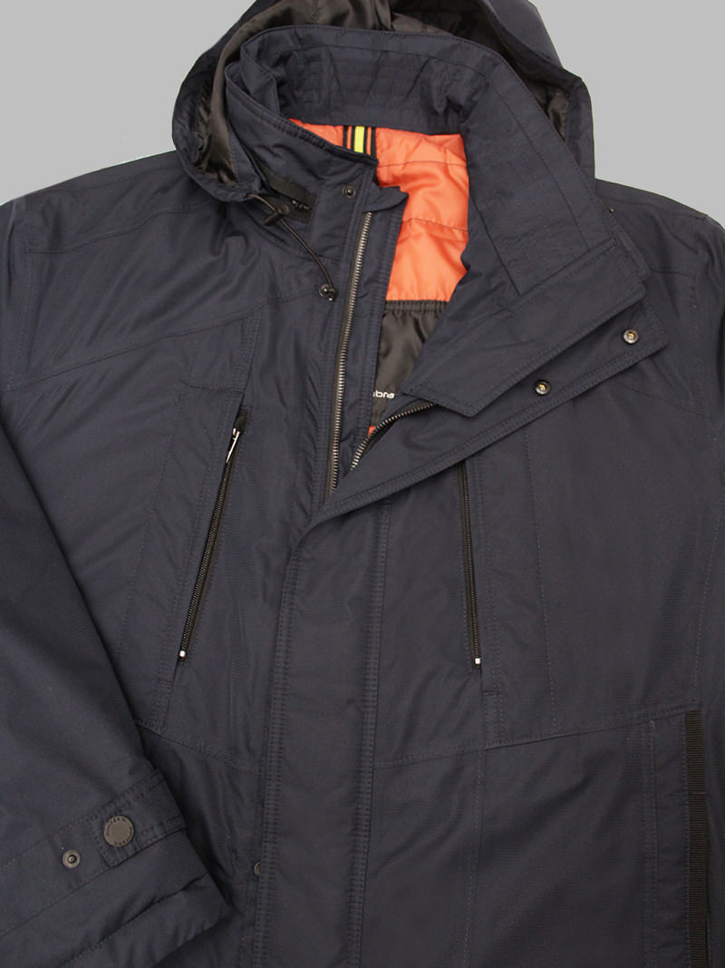 Куртка JUPITER 1110070-3