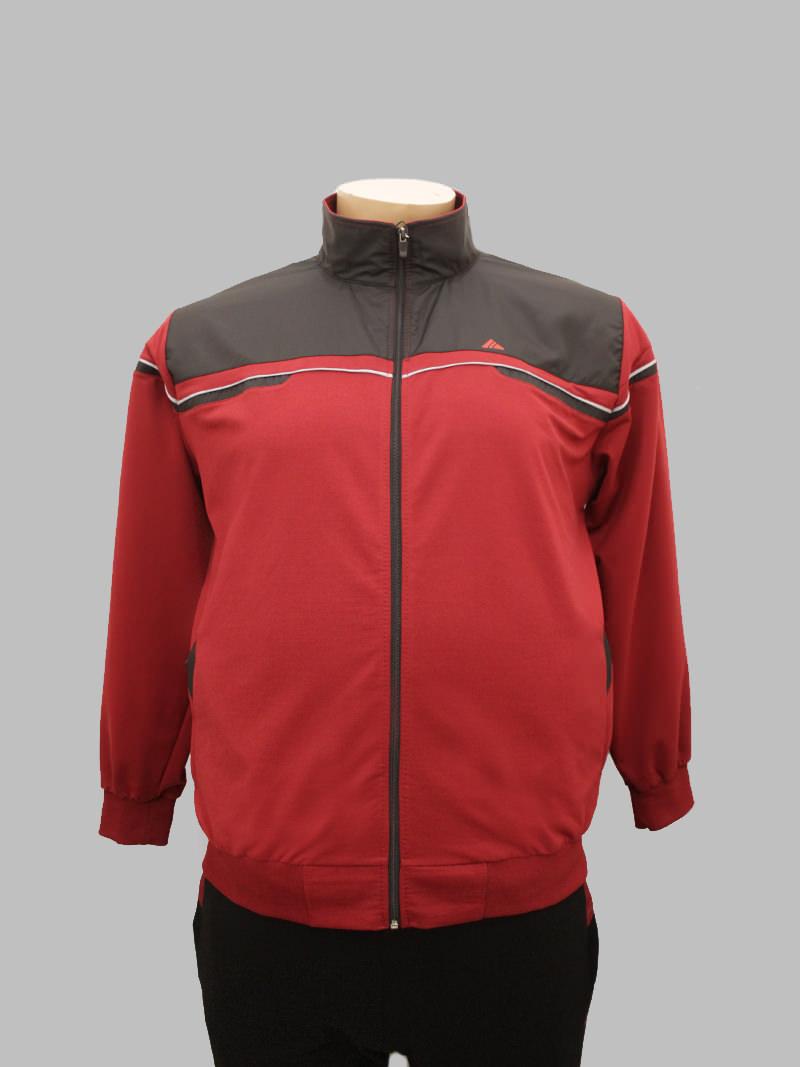 Спортивный костюм SCOUR 2107618-1