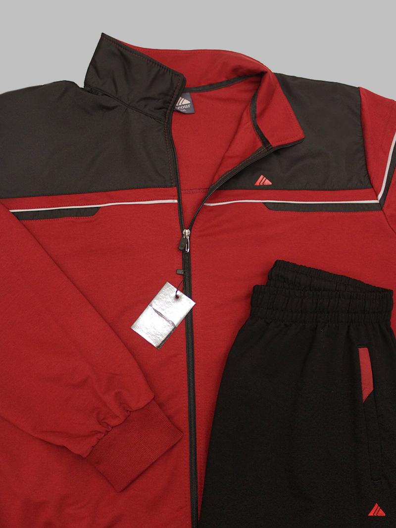 Спортивный костюм SCOUR 2107618-3