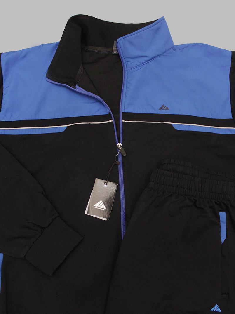 Спортивный костюм SCOUR 2107618