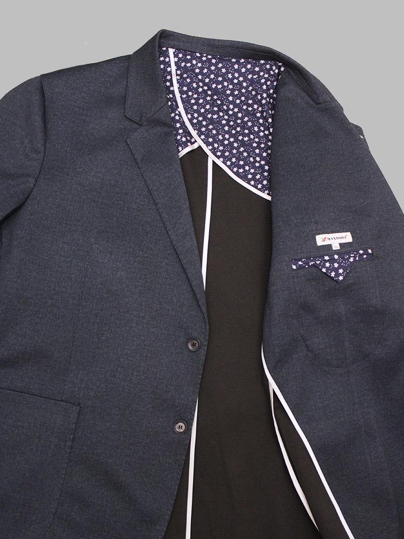 Пиджак MAXFORT 1307202-2