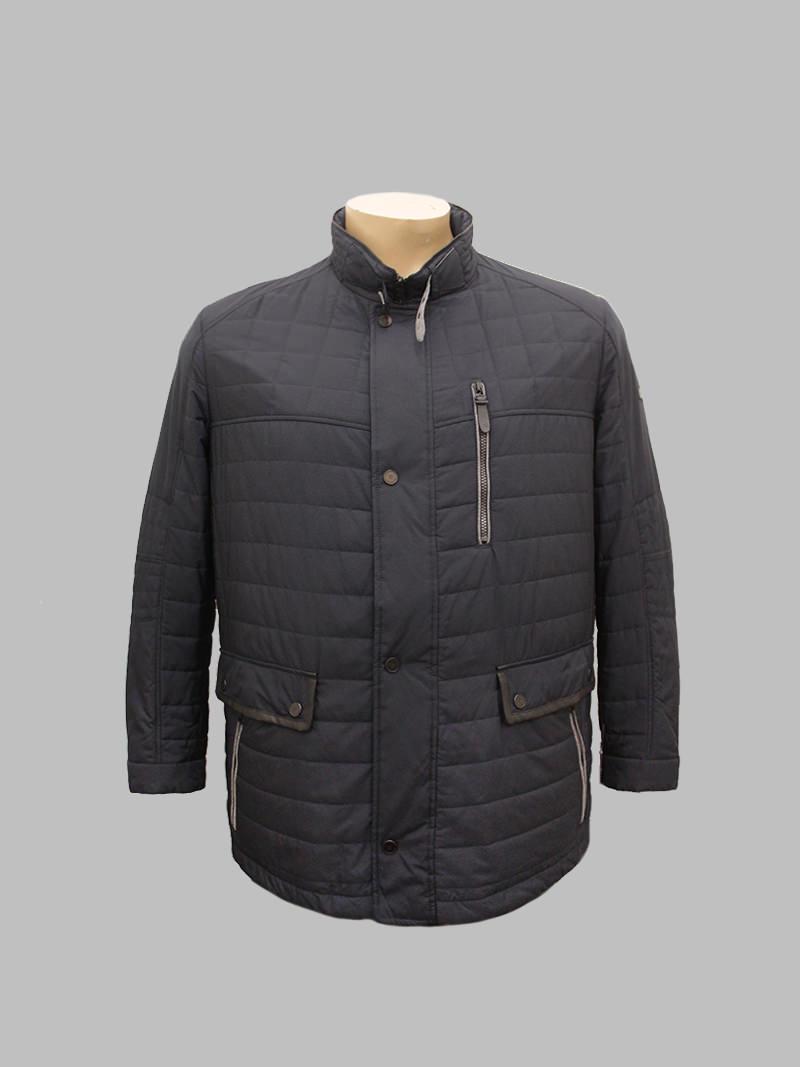 Куртка PIERRE CARDIN 1123761