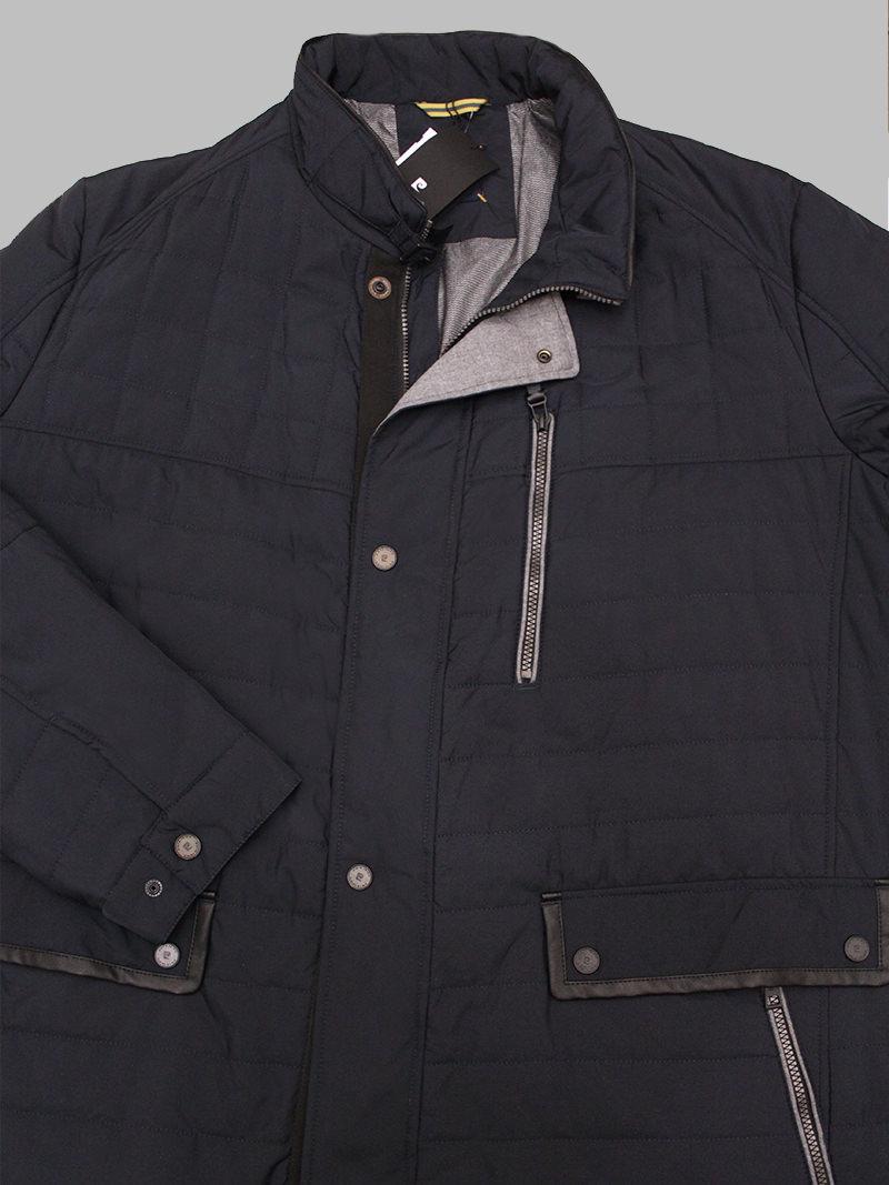 Куртка PIERRE CARDIN 1123761-3