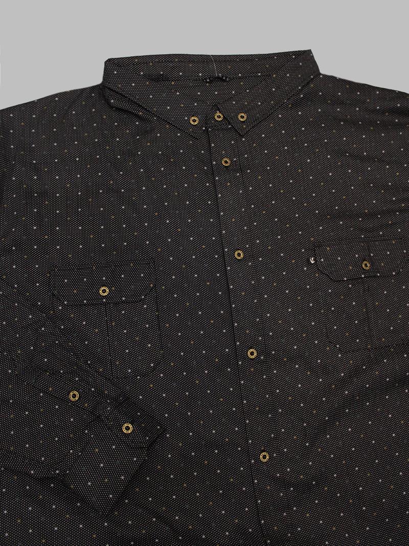 Рубашка GALION 1820122-2