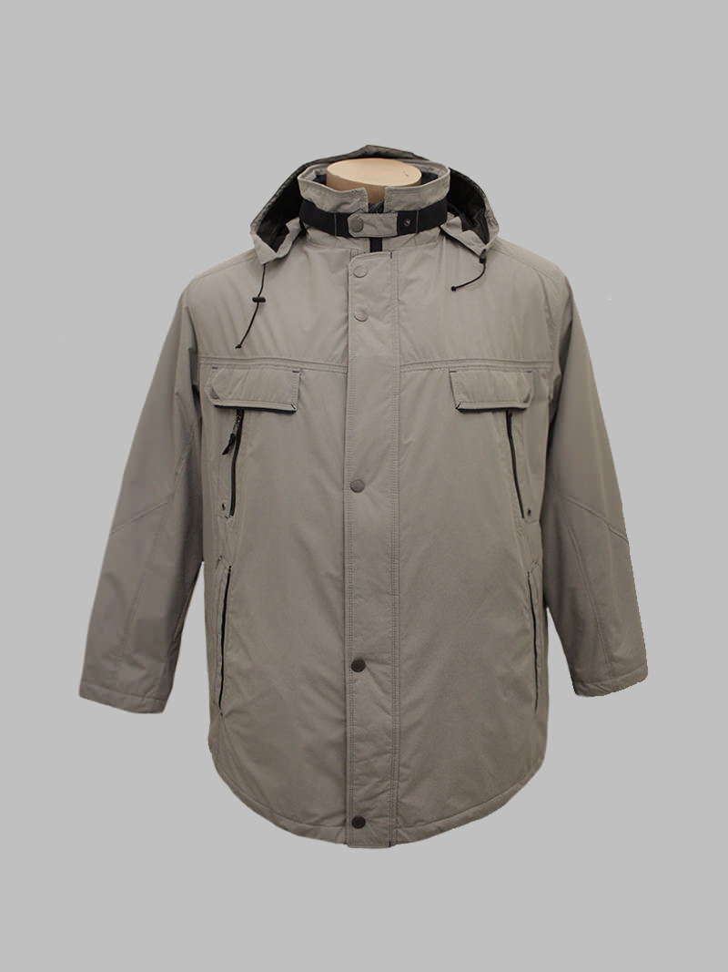 Куртка JUPITER 1125320-1