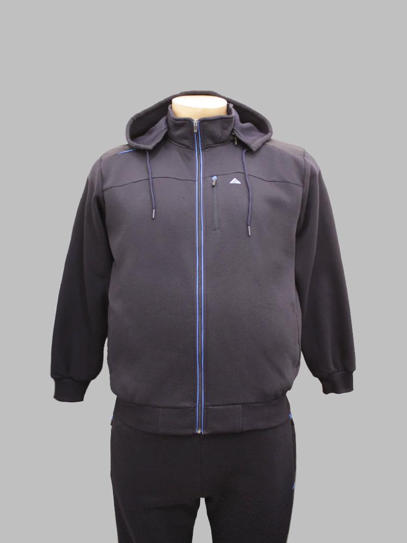 Спортивный костюм SCOUR 2107317