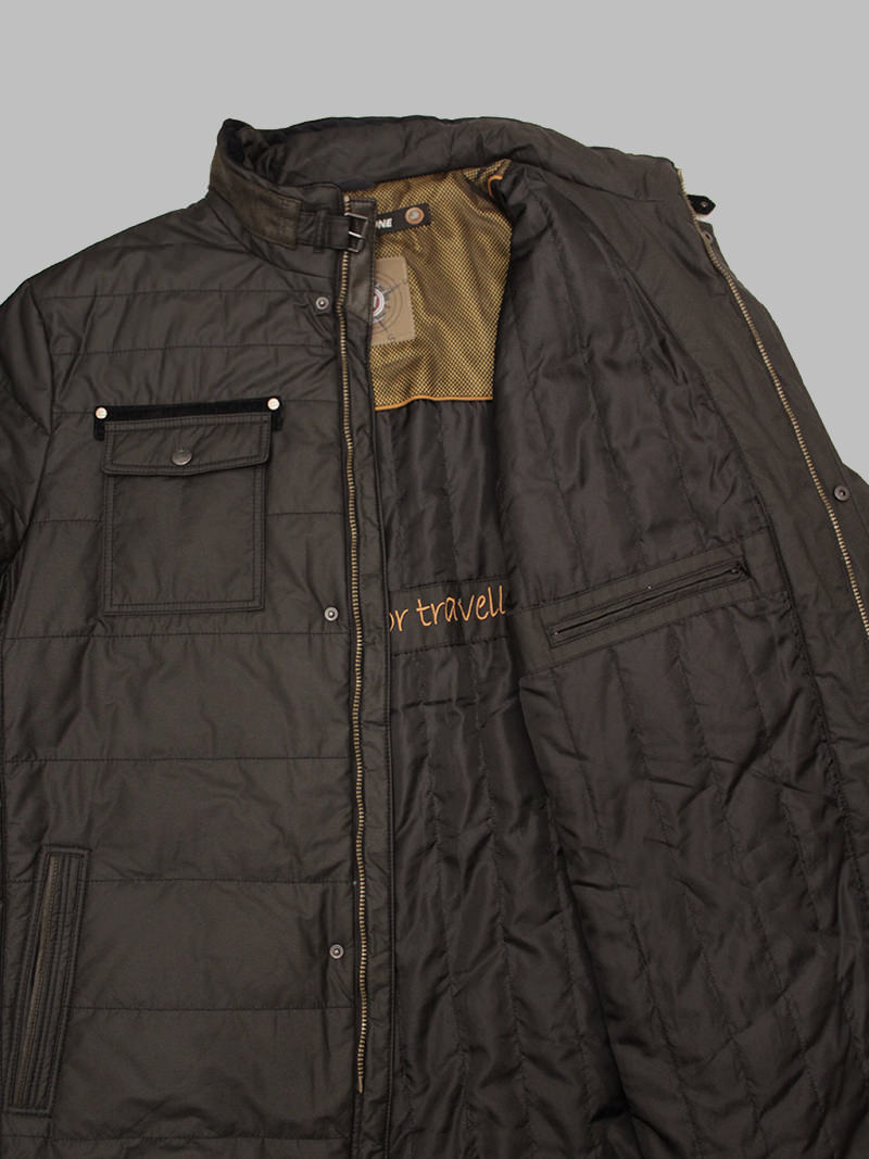 Куртка GATE ONE 1158262-2