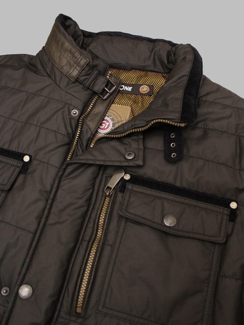 Куртка GATE ONE 1158262-3