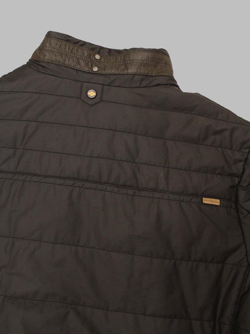 Куртка GATE ONE 1158262-5