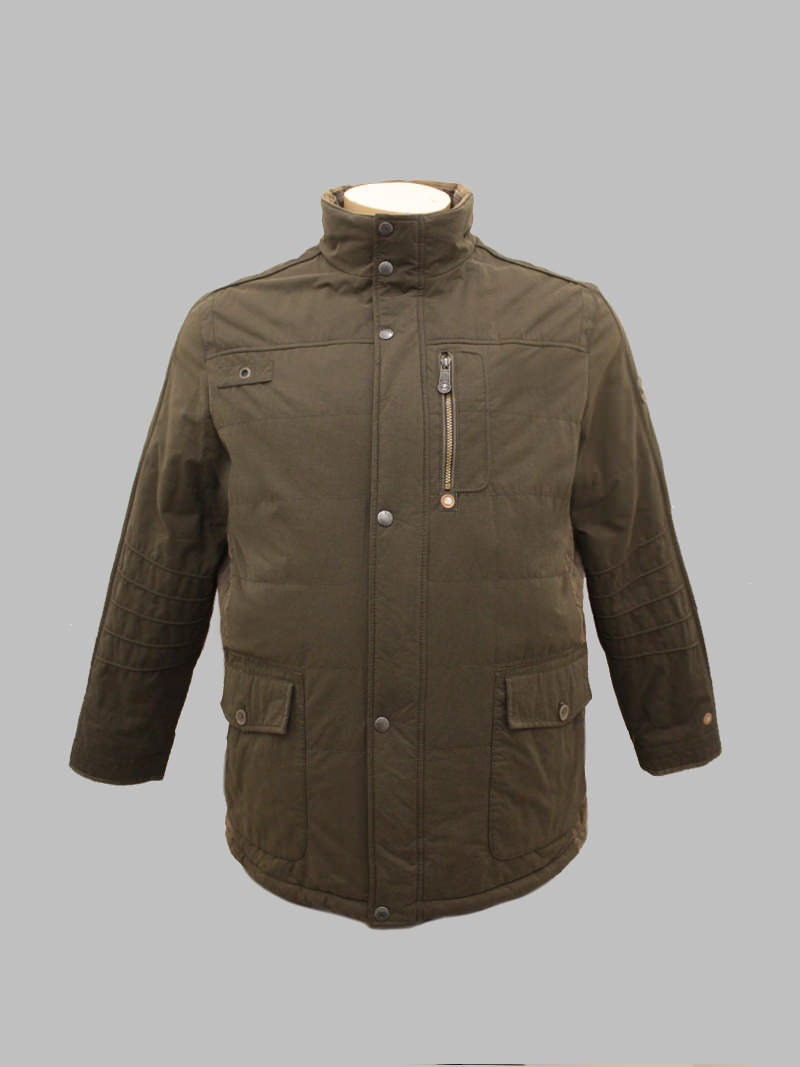 Куртка GATE ONE 1158364