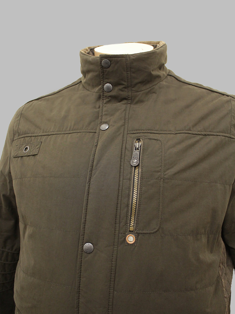Куртка GATE ONE 1158364-1
