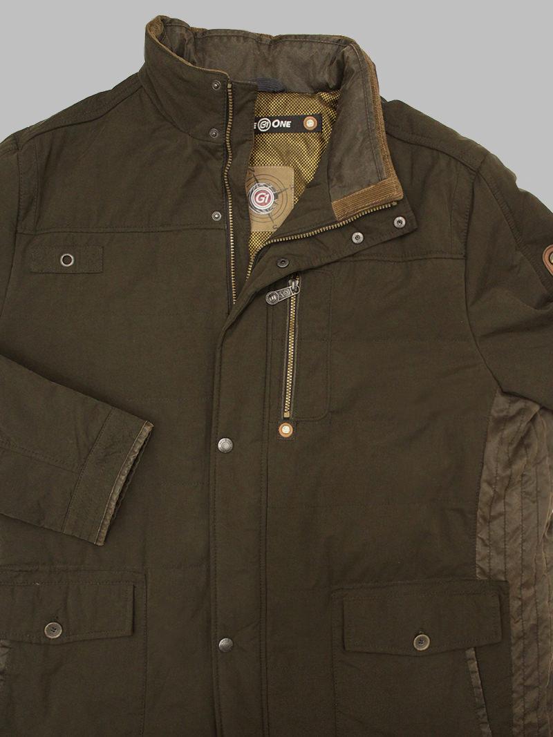 Куртка GATE ONE 1158364-3
